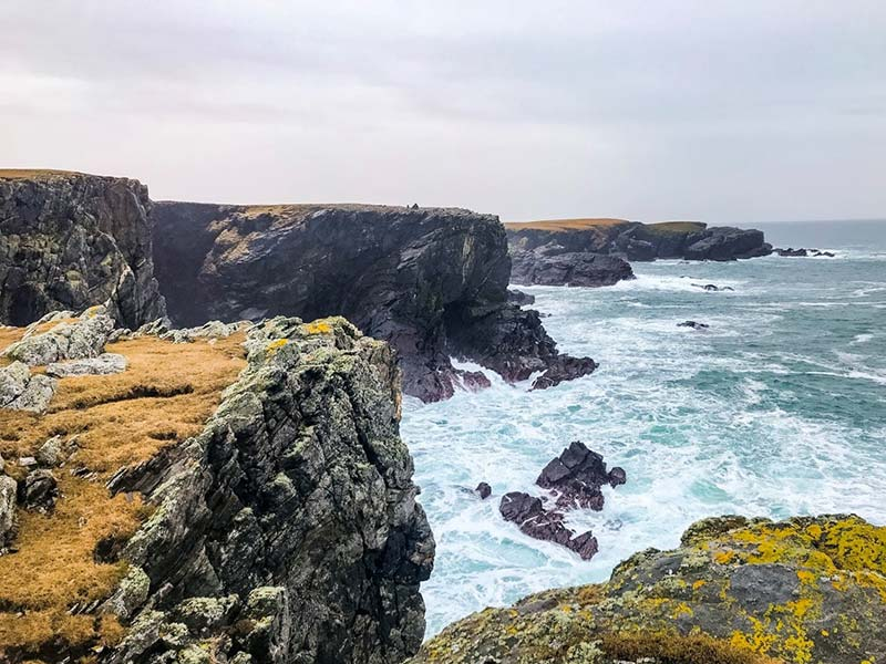 One-of-the-many-cliffs-facing-the-Atlantic-at-the-Butt-of-Lewis-PS