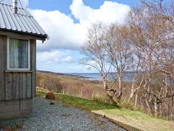 thorsvik-skye-exterior-with-view