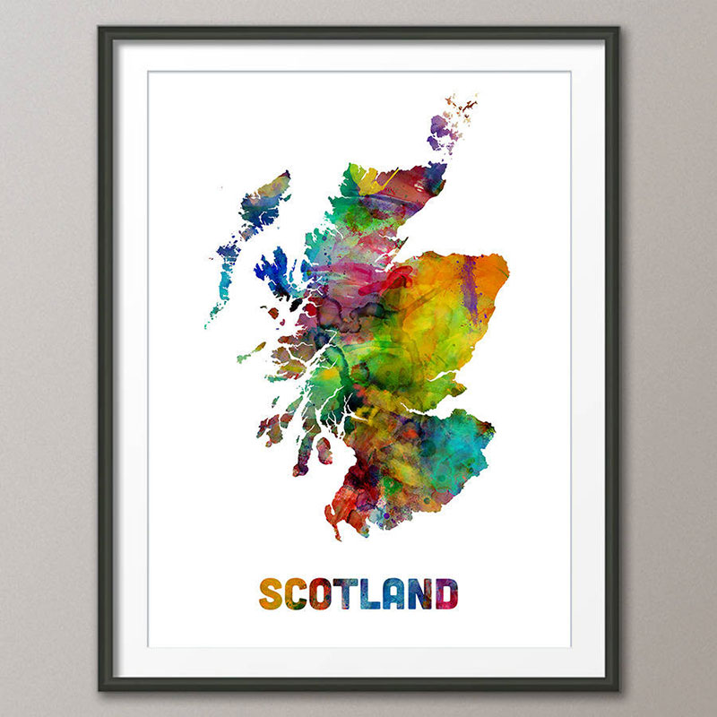 b2837c6904aaa Scottish gifts for men (Gift guide 2018)  Scottish gifts for him ...